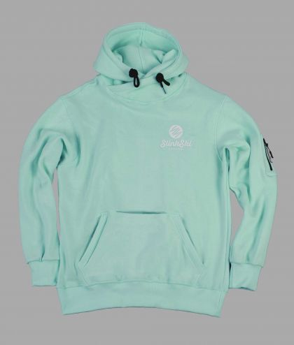 NEW Park Edition Hoodie